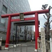 八王子散策で市守・大島神社に行きました