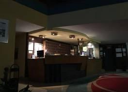 ホテル グランド 写真