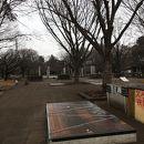 都立武蔵野公園