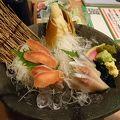 写真:海へ 釧路中央店