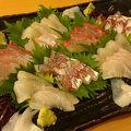 写真:寿司勝