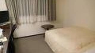 ホテル ウラガ