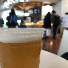 BEER CAFE +