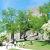 ギマランイス歴史地区