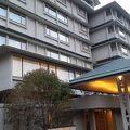 志摩観光ホテル ザ クラシック