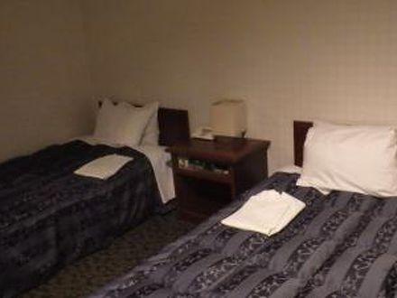 アトンパレスホテル 写真