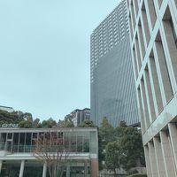 アパホテルプライド<国会議事堂前> 写真