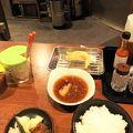 写真:博多天ぷら たかお キャナルシティ店