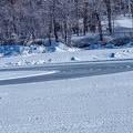 阿寒湖畔が目の前に 見えて とても 美しいでした!!