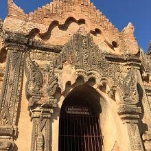 タヨウピェー寺院