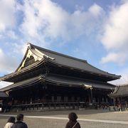 世界最大の木造建造物