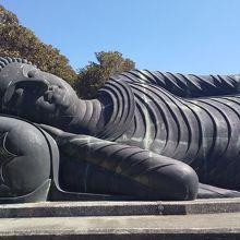 常楽山萬徳寺