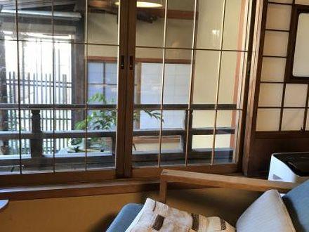 宮浜温泉 庭園の宿 石亭 写真
