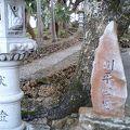 写真:川平公園