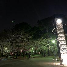 大宮公園駅