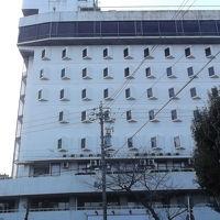 ホテルグッディ大垣 写真