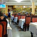 写真:Restaurante Chinese Royal