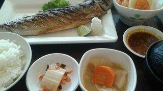 フジ ジャパニーズ レストラン (シーロム コンプレックス店)