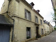 Au Relais Saint Maurice 写真