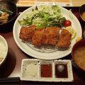 写真:き久好 イオンモール旭川駅前店