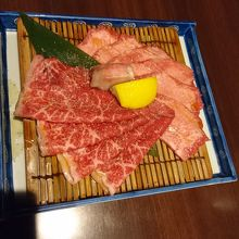 焼肉かくら 佐賀駅北口店