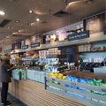 写真:リド カフェ アンド バー (ハイドパーク)