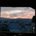 京都の親切で癒やしのホテル