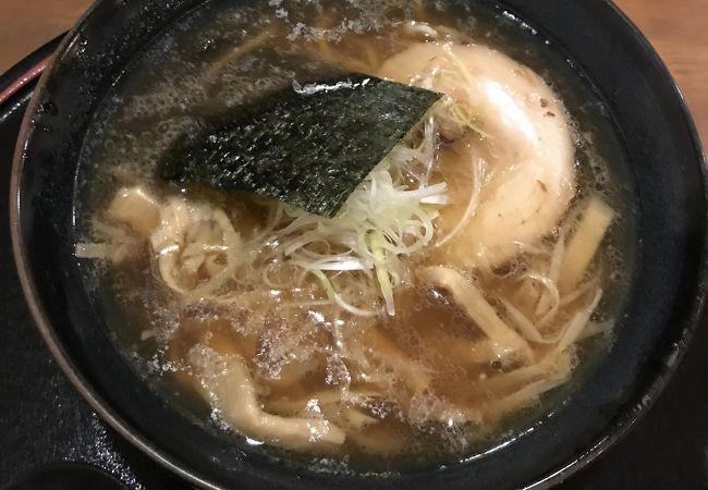 くりの木 加須店