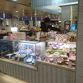 写真:銀座菊廼舎 東京駅 トウキョウミタス