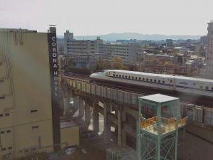 ステップイン新大阪東口 写真
