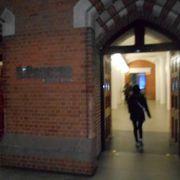 ロンドン地下鉄の最大ターミナル駅