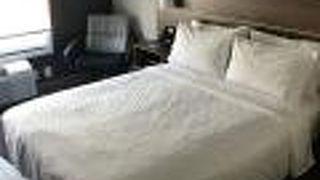 ホリデイ イン エクスプレス ホテル & スイーツ サンディエゴ エアポート - オールド タウン