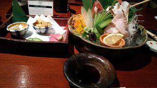 美味しい物を食べに新潟に行きました