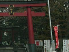 高井戸・千歳烏山・八幡山のツアー