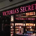 写真:ヴィクトリアズ シークレット (ジョン・F・ケネディ国際空港ターミナル8)
