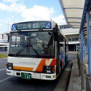 児島駅からの循環バス、とこはい号は地元のコミュニティバスとして欠かせないのです