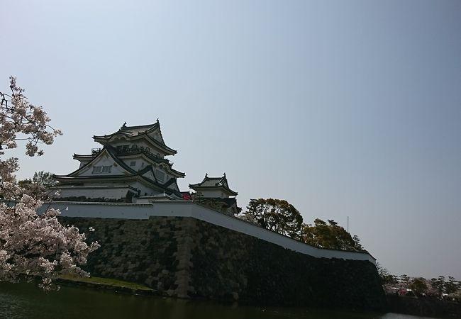 849aa55657bd 岸和田・貝塚のおすすめ観光スポット クチコミ人気ランキングTOP20 ...