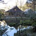 写真:南禅寺 南禅院
