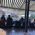 写真:ベーカリー&テーブル 東府や