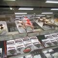 ケーキが二百円台(^-^)