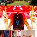 写真:Wat Pha Khao