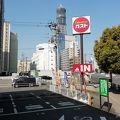 写真:ガスト 大分駅前店