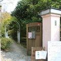 写真:駒井家住宅
