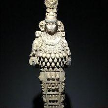 エフェス考古学博物館