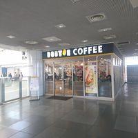 ドトールコーヒーショップ 国際展示場駅店