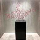 大阪国際空港(伊丹) 3階ダイヤモンド・プレミアラウンジ