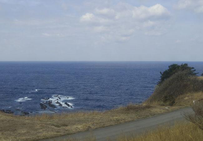 津軽国定公園