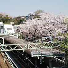 弘明寺駅 (京急)
