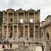 クレオパトラも訪れたことがある世界遺産