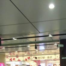 東京駅一番街